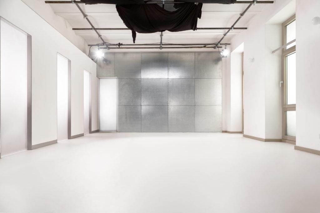 boxquadrat Filmstudio in 1160 Wien